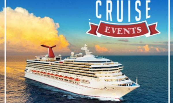 cruise_logo_new
