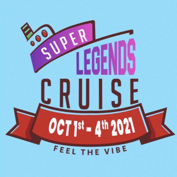 latin_legend_tile_logo