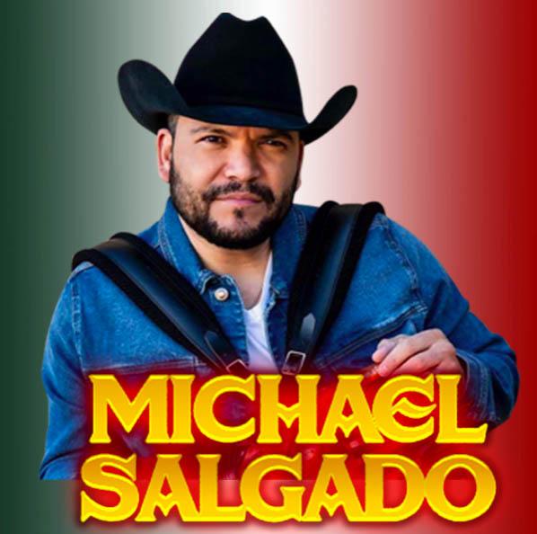 michal_salgado